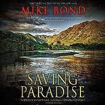 Saving Paradise: Pono Hawkins, Book 1