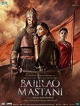 bajirao mastani full movie online
