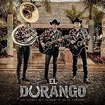 El Durango (Con Banda)