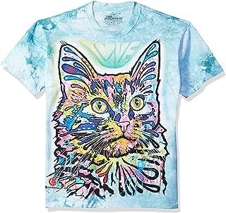 Best angora t shirt Reviews
