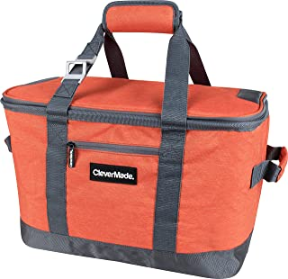 rolling cooler bag thirty one