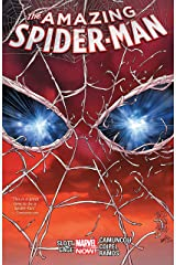 Amazing Spider-Man by Dan Slott Vol. 2 Collection (Amazing Spider-Man by Dan Slott Collection) (English Edition) Format Kindle