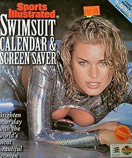 calendar screensaver