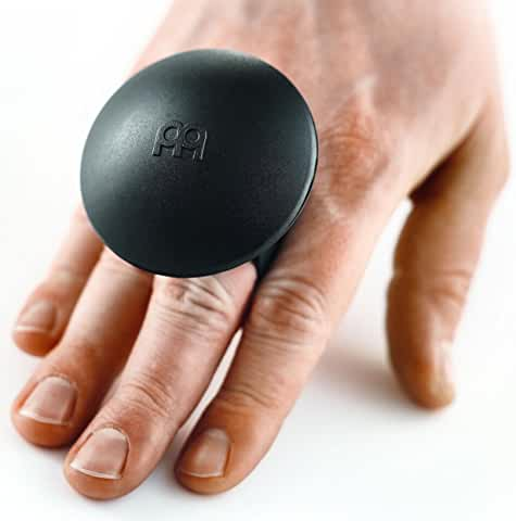 Check Out Finger MotionProducts On Amazon!