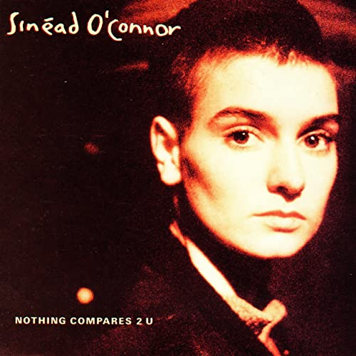 Nothing Compares 2 U di Sinead O'Connor su Amazon Music - Amazon.it