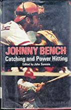 Catching and Power Hitting