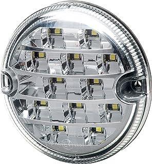 HELLA 2SE 004 623-001 Luce posteriore Zona montaggio: Sx//Dx esterno Montaggio P21W//R10W