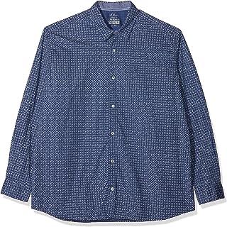8e13d28972 Amazon.it: lana - Camicie / T-shirt, polo e camicie: Abbigliamento