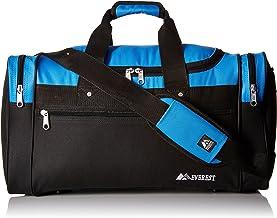 Everest Sports Duffel - Standard