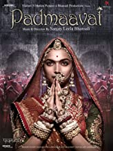 Best padmavati movie telugu watch online Reviews