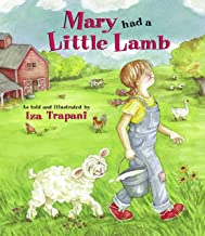 Best two little lambs Reviews