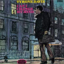 Best tyrone davis change my mind Reviews