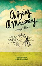 On Being a Missionary: Revised Edition