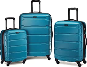 international luggage set