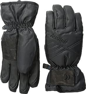 Auclair Women's North Dakota Gloves