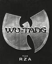Best wu tang manual Reviews