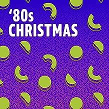 '80s Christmas