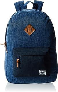 Herschel unisex-adult Heritage Backpack