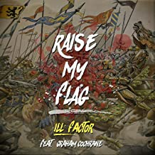 Best raise my flag song Reviews