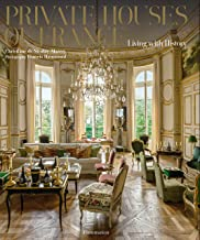 Private Houses of France: Living with History