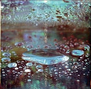 水に描いた風景 ふきのとう[ふきのとう][Laser Disc]