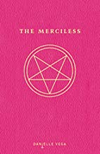 Best the merciless book movie Reviews