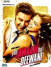 hindi movie yeh jawaani hai deewani online