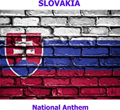 Best the national anthem of slovakia Reviews