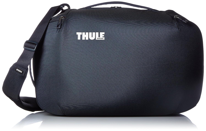 化粧解任地獄THULE(スーリー) Subterra(サブテラ) Thule Subterra CARRY-ON(スーリーサブテラキャリーオン) 40L TSD-340 ミネラル