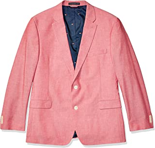 285ec468 Amazon.com: Big & Tall - Sport Coats & Blazers / Suits & Sport Coats ...