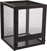 Best hissing cockroach cage Reviews