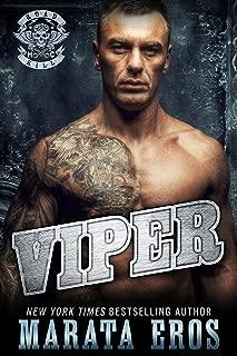 Best storm the viper club Reviews