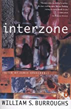 Best william burroughs interzone Reviews