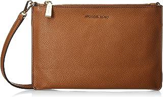 حقيبةسفر للنساء من مايكل كورس- طراز 32S9GF5C4L