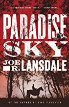 Best paradise sky lansdale Reviews