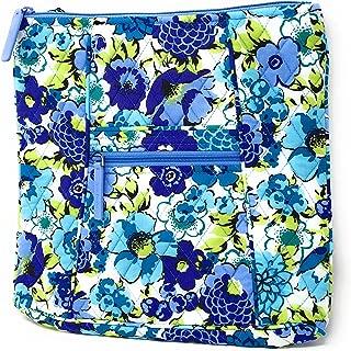 vera bradley blueberry blooms