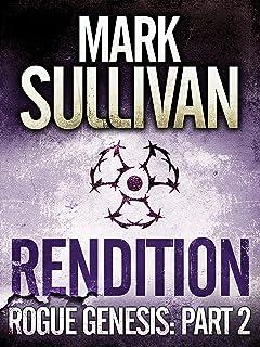 comprar comparacion Rendition (Rogue Genesis Book 2) (English Edition)