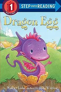Best dragon egg list Reviews