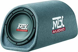 mtx road thunder 12