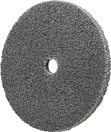 5//8-11 UNC 6048 rpm CGW Abrasives 421-35900 Type 11 Flaring Cup Wheel 2 0.75 Diameter Aluminum Oxide 16 Grit