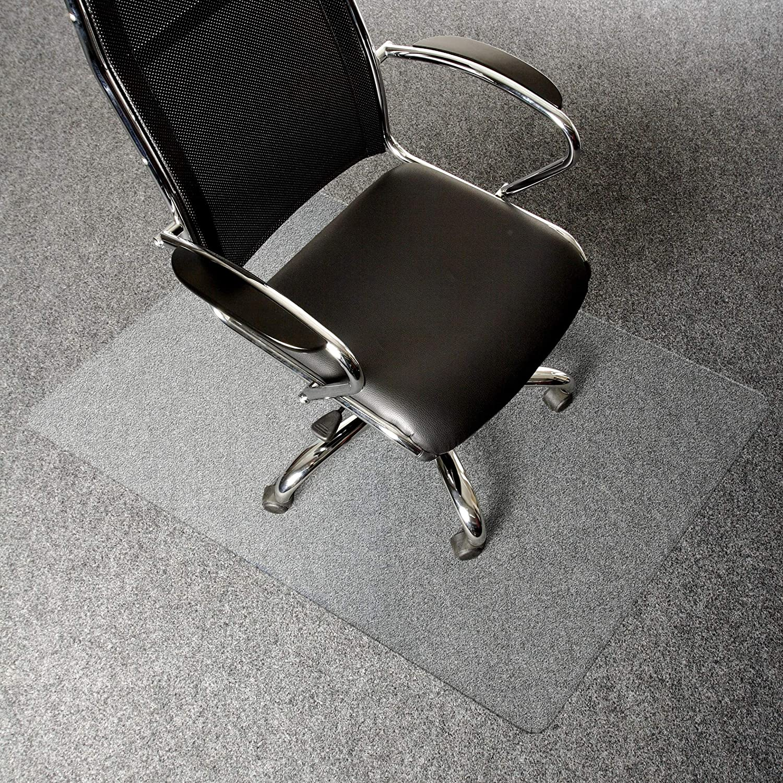 Amazon Chair Mat Review