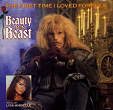 The First Time I Loved Forever, Theme From Beauty and the Beast