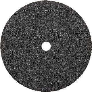 Scotch-Brite EXL Unitized Wheel, Silicon Carbide, 5000 rpm, 6