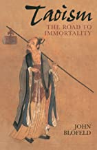 Taoism: The Road to Immortality