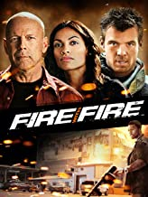 Best fire with fire bruce willis movie Reviews