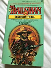 Scorpion Trail (Trailsman)