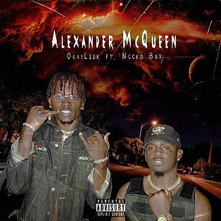 29da3e2d50465 Amazon.fr : Alexander McQueen : Téléchargement de Musique