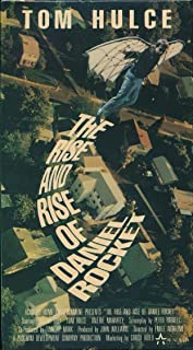 Best rise and rise of daniel rocket Reviews