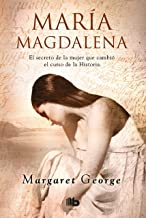 María Magdalena (Spanish Edition)
