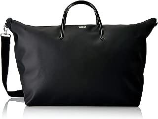 L.12.12 Concept Travel Shopping Bag